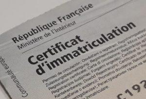 carte-grise-certificat