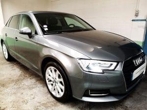 ausi-a3-sportback-essence-150