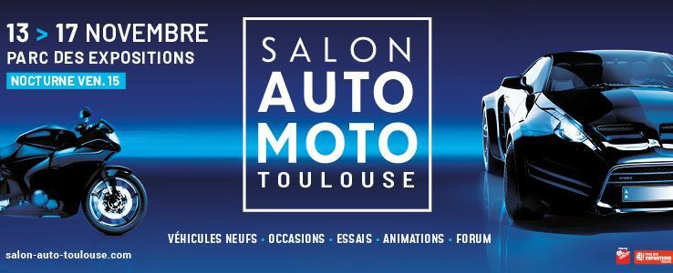 salon_auto_moto