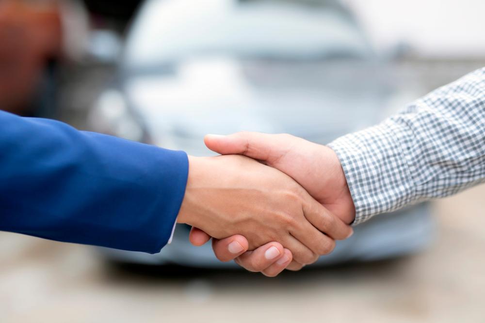 accord-vente-voiture