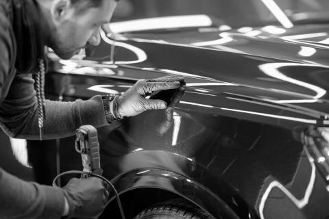 artcile-reparation-carrosserie-article